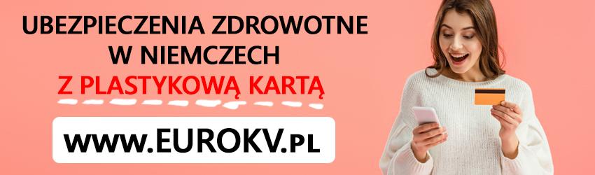 eurokv.de